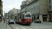 Wien-sl-37-e1-4769-556092.jpg