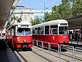 Wien-wiener-linien-sl-30-963579.jpg
