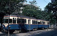 Wien-wlb-zug-wien-baden-tw-19-569874.jpg