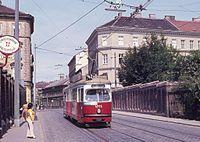 Wien-wvb-sl-42-e1-574150.jpg