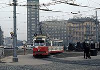 Wien-wvb-sl-5-e1-571354.jpg