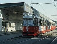 Wien-wvb-sl-6-e2-562001.jpg