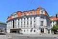 Wien - Akademietheater (1).JPG