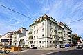 Wien - Anton-Kohl-Hof.JPG