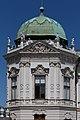 Wien - Schloss Belvedere 20180507-17.jpg