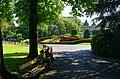 Wien - Stadtpark - View South.jpg
