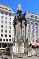 Wien - Vermählungsbrunnen (2).JPG