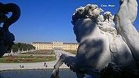 Wien - panoramio (18).jpg