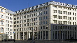 Ministry of the Interior (Austria)