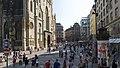 Wien 01 Stephansplatz a.jpg