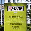 Wien 09 Heinz-Heger-Park d.jpg