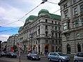 Wien 117 (6941669044).jpg