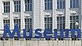 Wien 14 Technisches Museum c.jpg