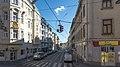 Wien 18 Kreuzgasse 013.jpg