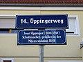 Wien Penzing - Öppingerweg.jpg