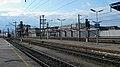 Wien Südbahnhof (4008619398).jpg