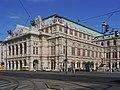 Wien Staatsoper 3.JPG