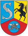 Wien Wappen Simmering.png