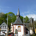 Wiesbaden-Frauenstein Church 60124.JPG