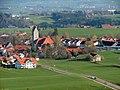 Wiggensbach - panoramio (16).jpg