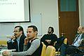 Wiki-workshop in UCU 2014-06-25.jpg