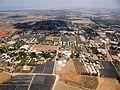 WikiAir Flight IL-14-02 - Harutzim and Bnei Zion (2).JPG