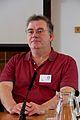 WikiConference UK 2012-32.jpg