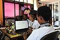 WikiGap Kigali – Participants (20).jpg