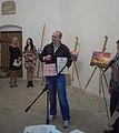 Wiki Loves Earth 2015 awards in Ukraine Ilya 64.jpg