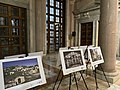 Wiki Loves Puglia exhibition 2019.jpg