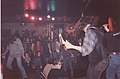 Wiki bandas 1994.jpg