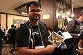 Wikimania139.jpg