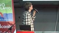 File:Wikimania 2016 - Wikimedia Foundation by Tilman Bayer.webm