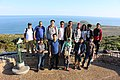 Wikimania outdoor32.jpg