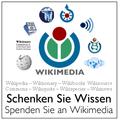 WikimediaDonationBox-de.png