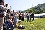 Wikimedia CEE 2016 photos (2016-08-27) 32.jpg