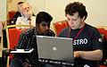 Wikimedia Conference 2013-04-19 36.JPG