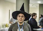 Wikimedia Conference 2017 – 222.jpg