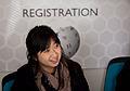 Wikimedia Hackathon San Francisco 65.jpg