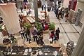 Wikimedia Hackathon Vienna 2017-05-19 lounge 008.jpg