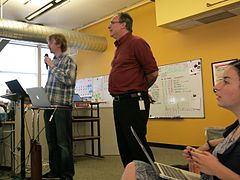 Wikimedia Metrics Meeting - March 2014 - Photo 09.jpg