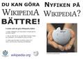 Wikimedia Sverige brochure Gothenburg Book Fair 2015.pdf