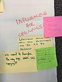 Wikimedia UK - Movement Strategy (phase1, cycle 1) 8.jpg