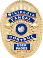 Wikipedia-Vandal-Control-UserPages.png