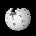 Wikipedia-logo-ccp.png