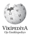 Wikipedia-logo-tly.png