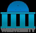 Wikiversity-logo-blue-green.png