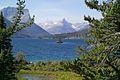 Wild Goose Island Overlook (5140258247).jpg