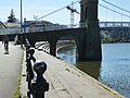 Wilford Suspension Bridge 0376.JPG