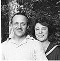 Wilfrid Swancourt Bronson (1894-1985) and Sonia Joseph Bronson (4730112178).jpg